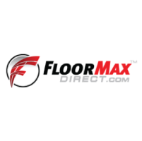 FloorMax Direct