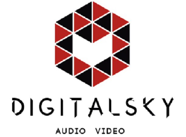 DIGITALSKY AUDIO VIDEO