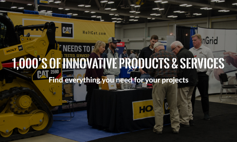 1000 of Innovative Products and Services