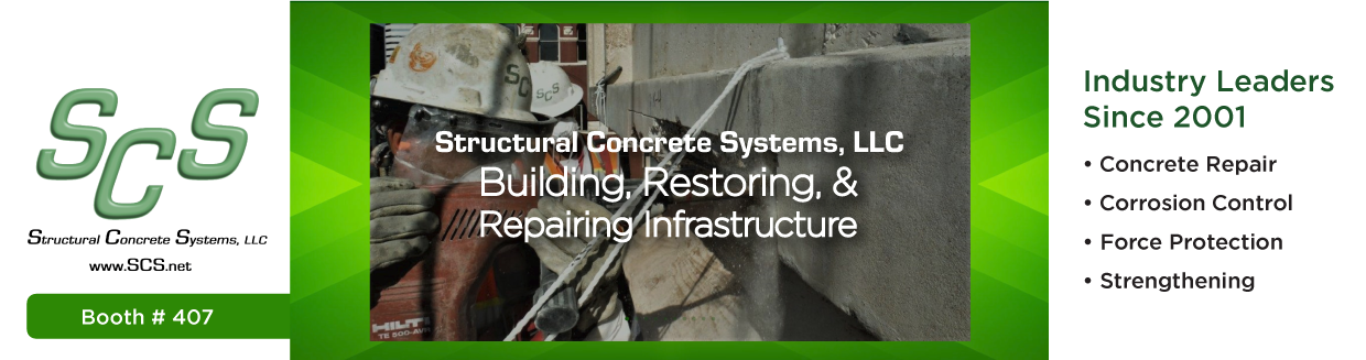 Structural Concrete Systems