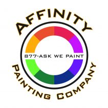 Affinity Painting Company