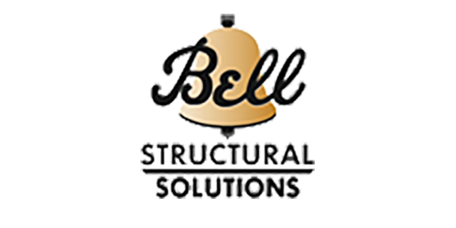 Bell Structural Solutions