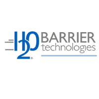 H20 Barrier Technologies