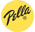 Pella Windows Austin