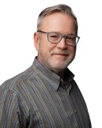 Jeff Cummings