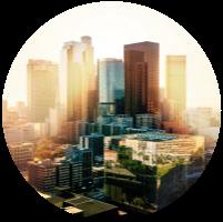 Los Angeles Build Expo