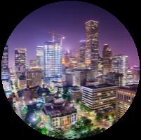 Houston Build Expo