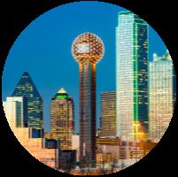 Dallas Build Expo