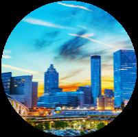 Atlanta Build Expo