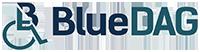 BlueDAG