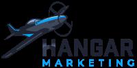 Hangar Marketing