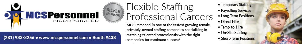 MCS Personnel