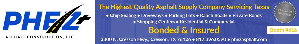 Phez Asphalt Construction