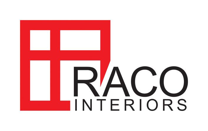 RACO Interiors