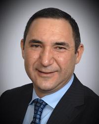 Omer Ozbek