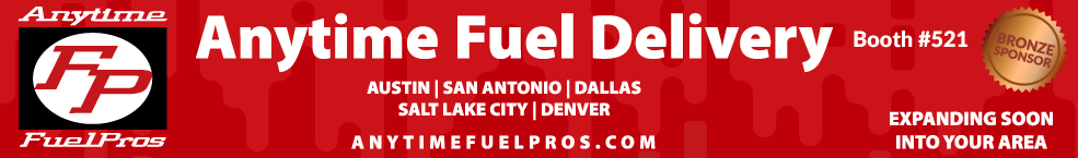 Anytime FuelPros