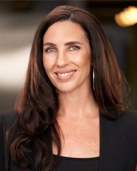 Kristina Sawyer