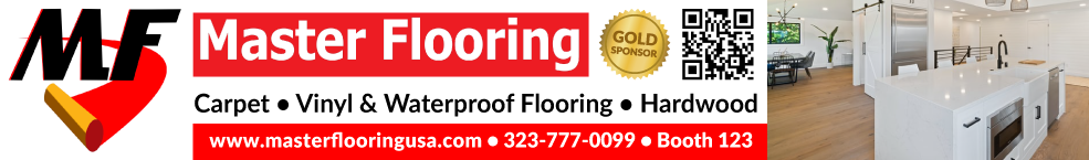 Master Flooring