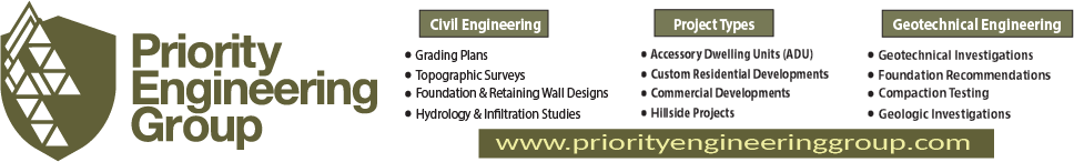 Priority Engineering Group